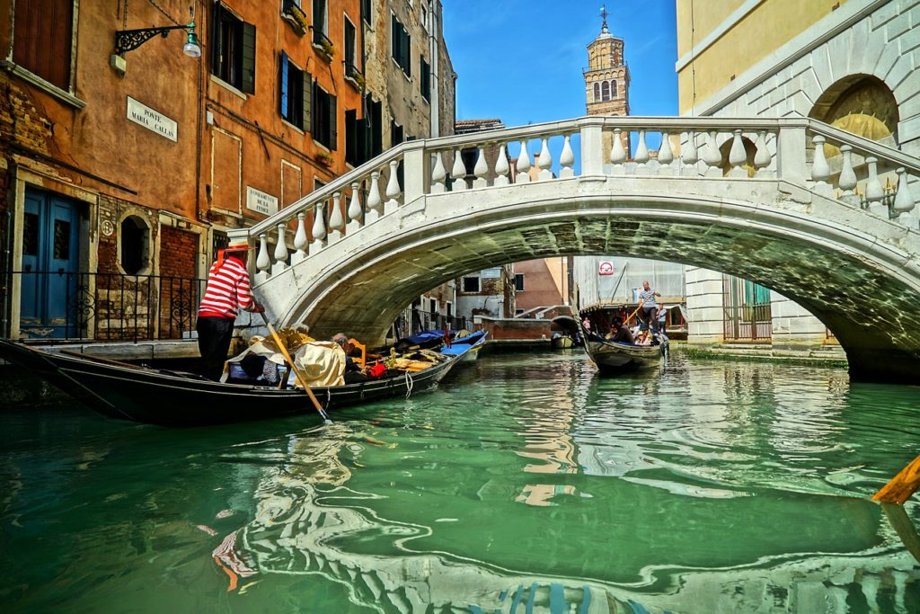 venice useful informations