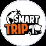 smarttrip