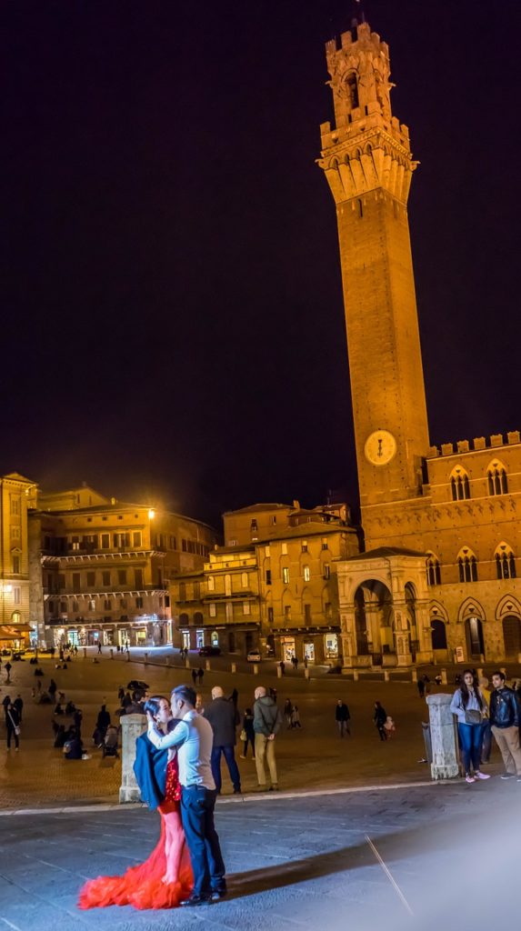 things to do in siena italy