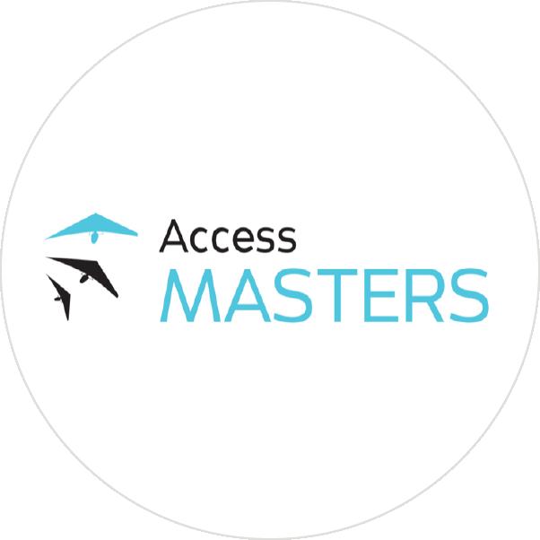 access master