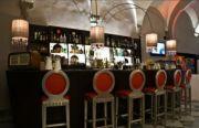 bar a Firenze