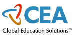 Cea Global Education Solutions :: Florence