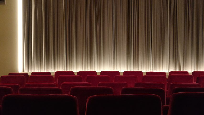 cinema milan