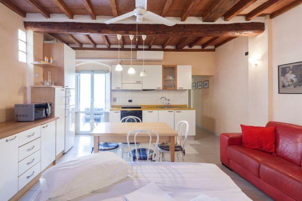 stanze per studenti in affitto a Perugia
