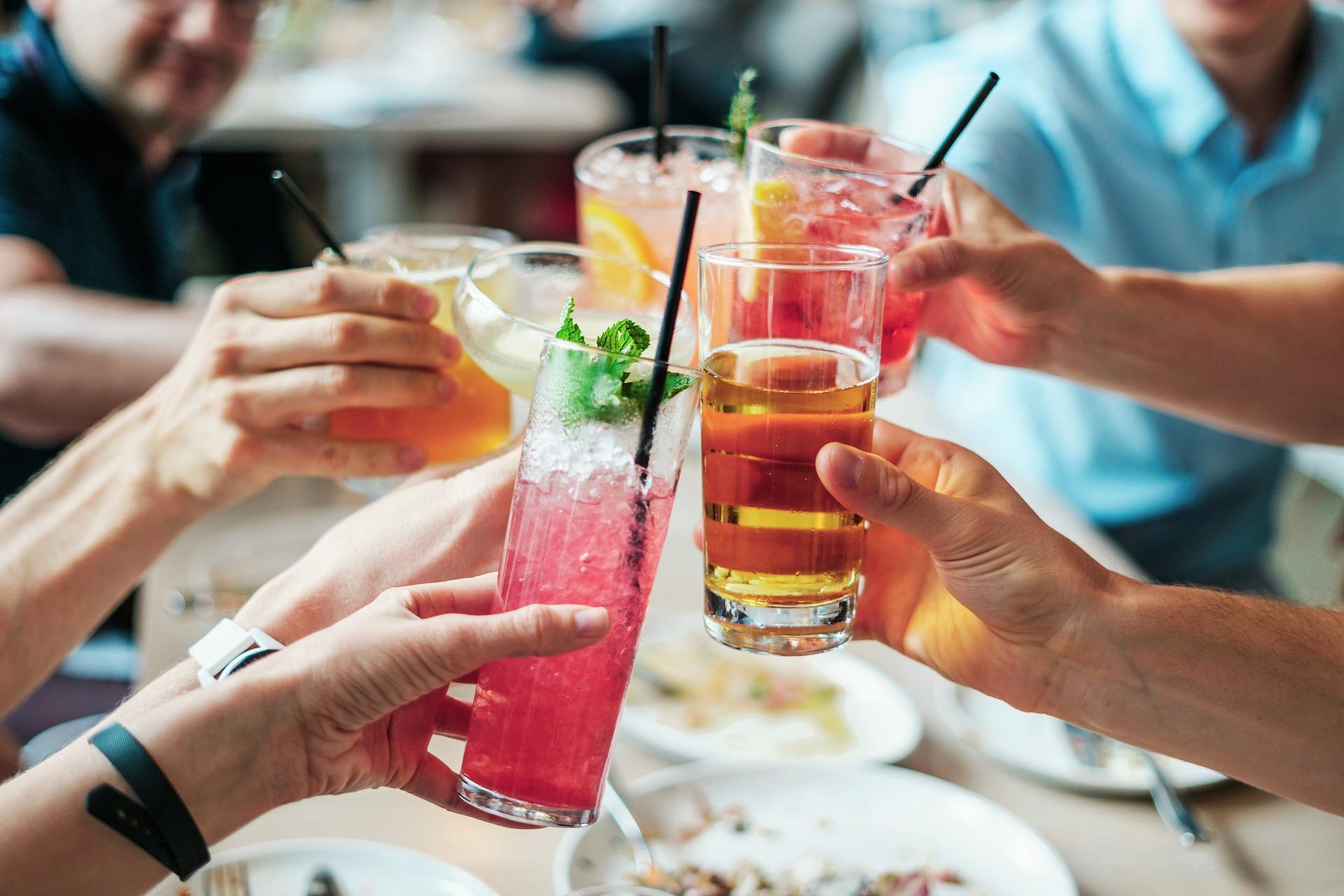 bars in bologna