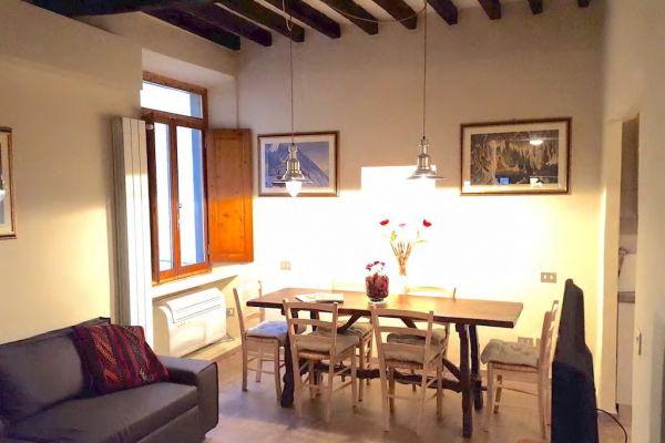 stanze per studenti a Perugia