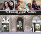 Design And Architecture Schools In Florence Italy