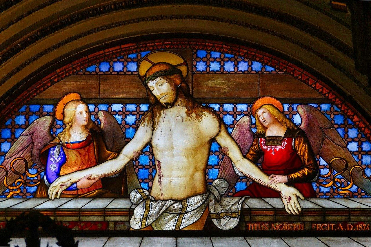 Perugia Art