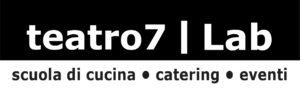 teatro7 cooking school milan