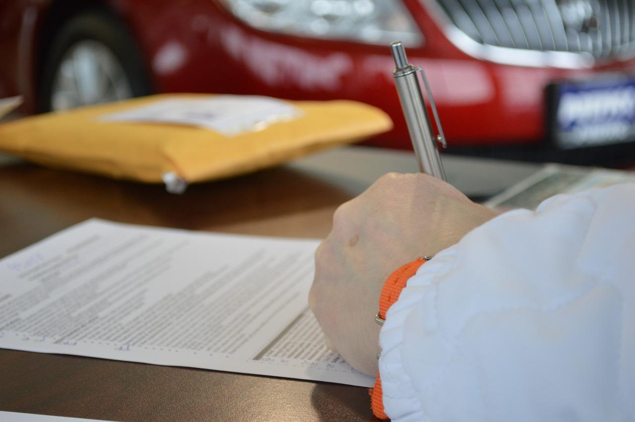 Italian Permesso Di Soggiorno (Permit To Stay) for Study in Italy