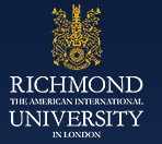 Richmond American University in Florence