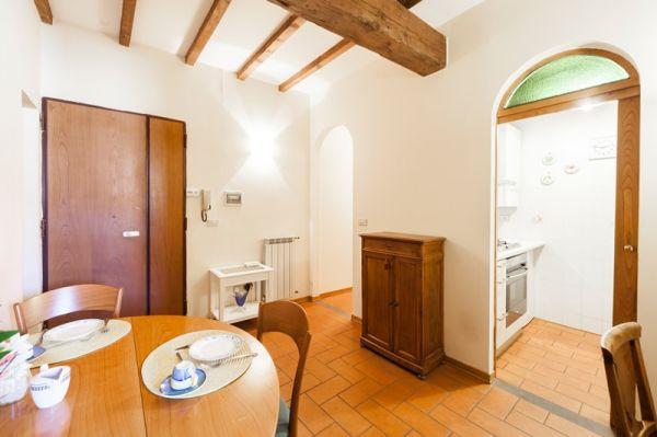 Appartamenti in affitto per studenti a Milano