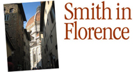 Smith College in Florence