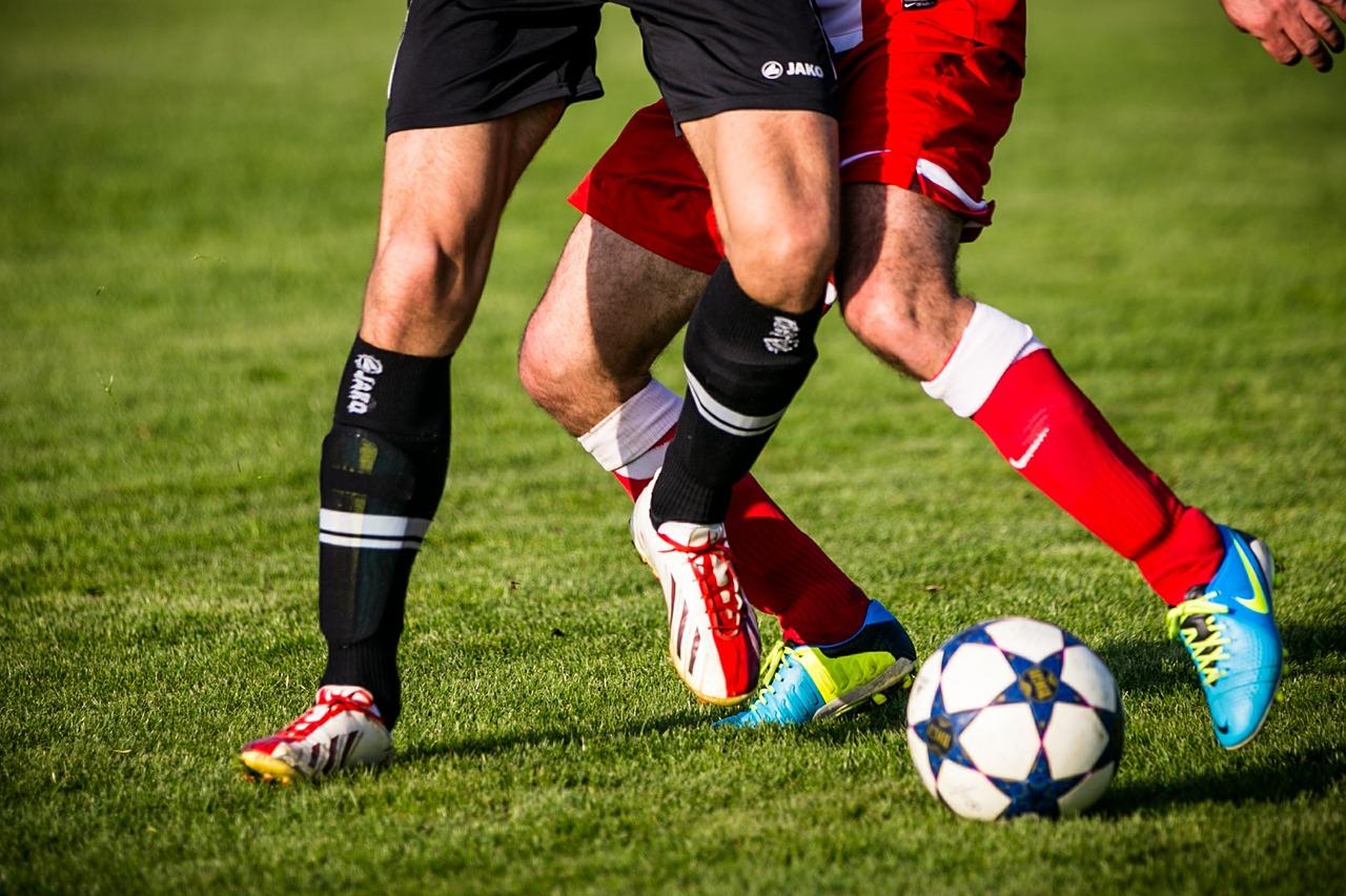 florence soccer