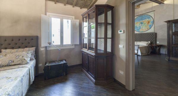 appartamenti in affitto a Roma
