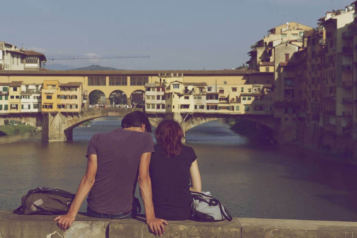 Design & Architecture Schools in Florence
