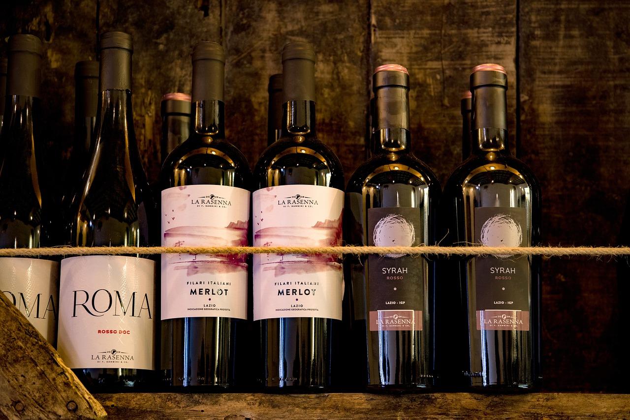 winerome